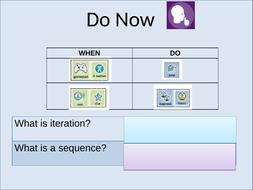 Programming-Using-Kodu-Lesson-4.pptx
