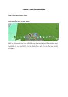 Creating-a-Kodu-Game-Worksheet.docx