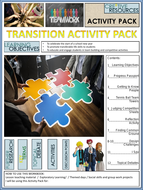 Transition-Activity-Pack.pdf
