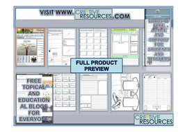 Full-Product-Preview-Template.pdf