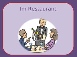 Im-Restaurant.ppt