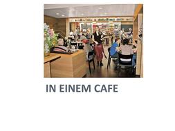 In-einem-Cafe.pptx