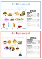 Restaurant-Pairwork.docx