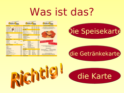 Multiple-Choice-Game-GERMAN.ppt