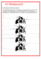 Restaurant-Worksheet.docx