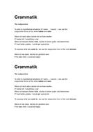 AQA Stimmt! GCSE German (Higher) - Kapitel 5 - Ein, Wiener Schnitzel, bitte! - Page 102
