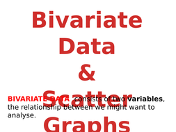 Bivariate-Data-and-Scatter-Graphs.pptx
