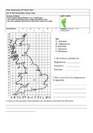 Dinosaur-Map-Worksheet-and-SC.docx
