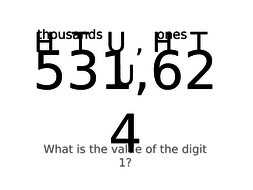 531624.pptx