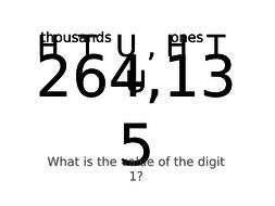 264135.pptx