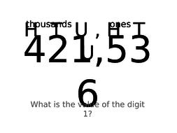 421536.pptx