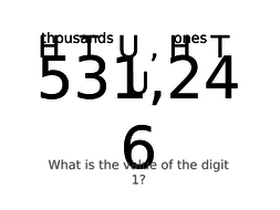 531246.pptx
