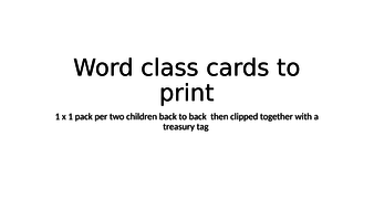 English-Word-class-cards-to-print-per-pair-of-kids.pptx