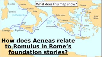 5.-Aeneas-to-Romulus.pptx