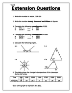 Extension-Questions.doc
