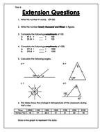 Extension-Questions.pdf