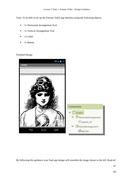 Task_1_Fortune_Teller_App_Design.docx