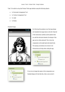 Task_1_Fortune_Teller_App_Design.pdf