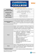 Unit-38-Assignment-Brief-1-of-3.docx