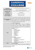 Unit-38-Assignment-Brief-3-of-3.docx
