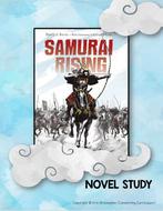 Samurai-Rising-Novel-Study.pdf