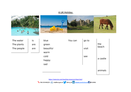 2.-A-UK-holiday-describe.docx