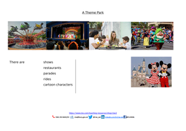2.-A-Theme-Park-describe.docx