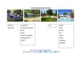 2.-A-camping-holiday-in-France-describe.docx