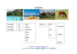 2.-A-UK-holiday-describe.pdf