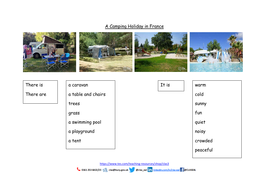 2.-A-camping-holiday-in-France-describe.pdf