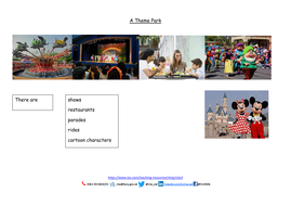 2.-A-Theme-Park-describe.pdf