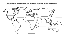 World-Map-L1.docx