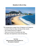 Weather-Factfile-L2.docx