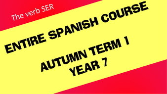 Lesson-7---ser-and-nationalities.pptx
