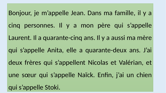 Ma-famille.pptx