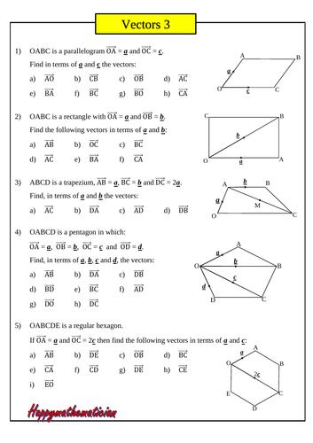 pdf, 177.23 KB