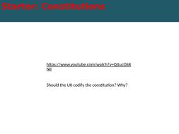 3.-Best-Constitution.pptx