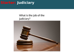 8.-judiciary-and-civil-rights.pptx