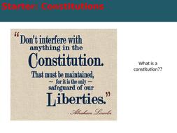 2.-Constitutions.pptx