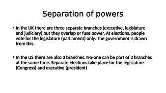 handouts-constitutions.pptx
