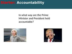 7.-Approaches-to-executive.pptx
