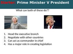 6.-President-V-PM.pptx