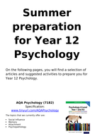 1Summer-preparation-for-Year-12-Psychology.docx