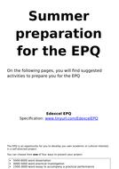 1Summer-preparation-for-Year-12-EPQ.docx