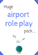 Role-Play-Areoplane-Pack.pdf