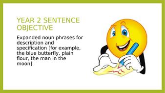 Yr-2-Expanded-Noun-Phrases.pptx