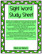 Sight-Word-Practice-Sheet.pdf