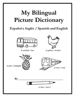 MY-BILINGUAL-PICTURE-DICTIONARY.pdf