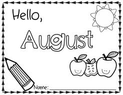 Kindergarten-Morning-Work-Product-.pdf