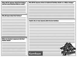 Context-Sheet-Questions.pptx